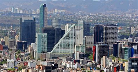 Best Mba Colleges In Mexico by Mexico Is Number 27 Of The Best Countries To Live In The