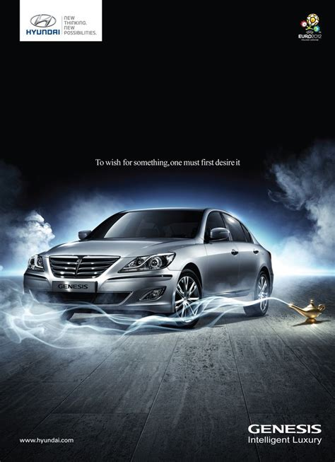 car ads 13 best hyundai ads images on pinterest advertising