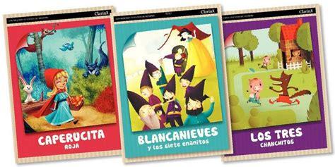 libro cuentos de ahora leonor b n escuela de bibliotecologia dr m m 1979 los cuentos infantiles m 225 s famosos ahora se pueden