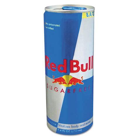 energy drink 7 days to die rdb122114 bull energy drink zuma