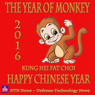 new year 2017 monkey 187 2016 year of the monkey 02 08 16 01 27 2017