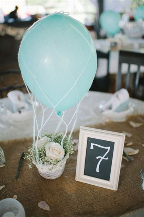 5 fun diy centerpieces for any event