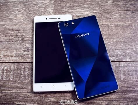 Hp Oppo Gambar oppo r1c officially announced costs around 400 gsmarena news