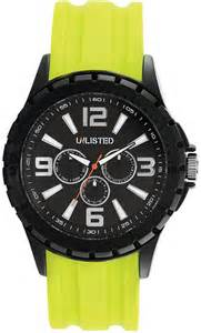 Alba Original 47mm unlisted yellow rubber 47mm ul1242 where to