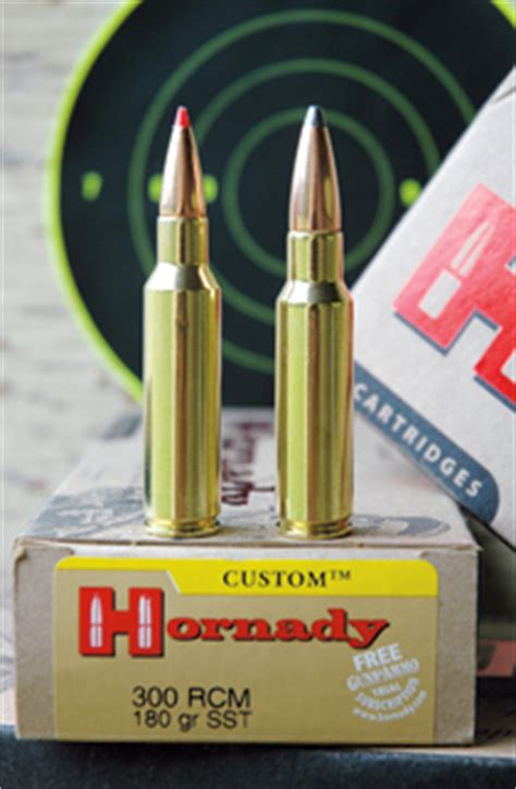 cartridges that never made it  ar15.com