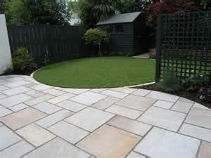 25 best ideas about garden paving on pinterest paving