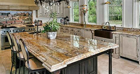 Cheap Granite Countertops Atlanta by Kitchen Countertops In Atlanta Granite