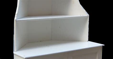 corner shelving unit ikea uhuru furniture collectibles ikea corner shelving unit