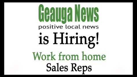 top 28 work from home sales work from home for sale