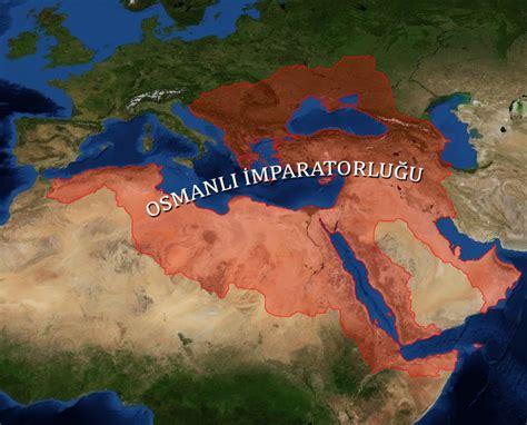 armée ottomane 1914 yan s note history geology 카테고리의 글 목록