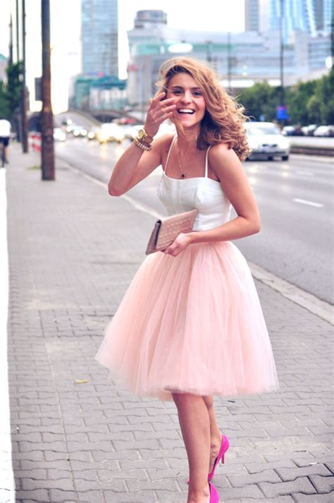 Which Of Carries Three Dresses Do You Like Best by Kasia Tusk Chce Być Jak Carrie Bradshaw Foto Pudelek