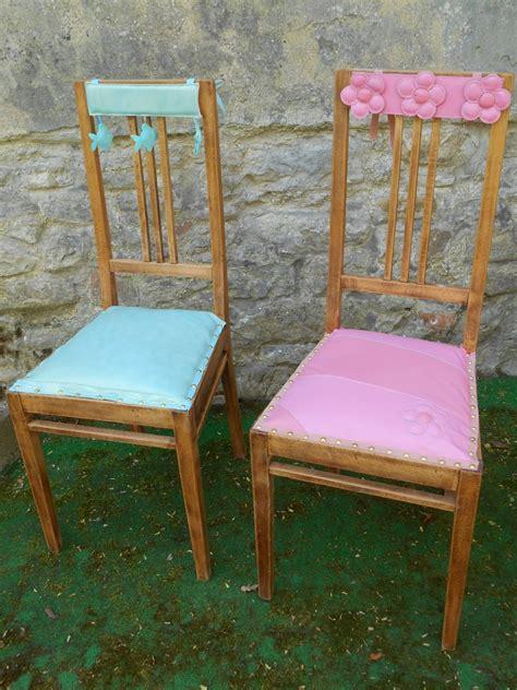 sgabelli da laboratorio restyling sedie e sgabelli laboratorio quot la coccinella quot