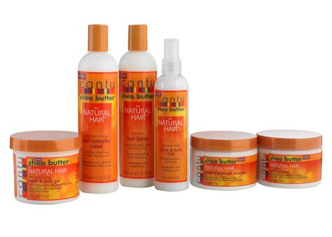 Hair Style Products For Hair by Hair Products For Hair Search Hair