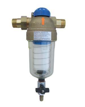 hängematten hersteller hydrotec 1 quot r 252 cksp 252 lfilter dn 25 turbo v ha 790225 nur