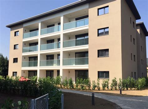 appartamenti in affitto nel mendrisiotto mendrisio residenza ai cedri vari appartamenti 4 5