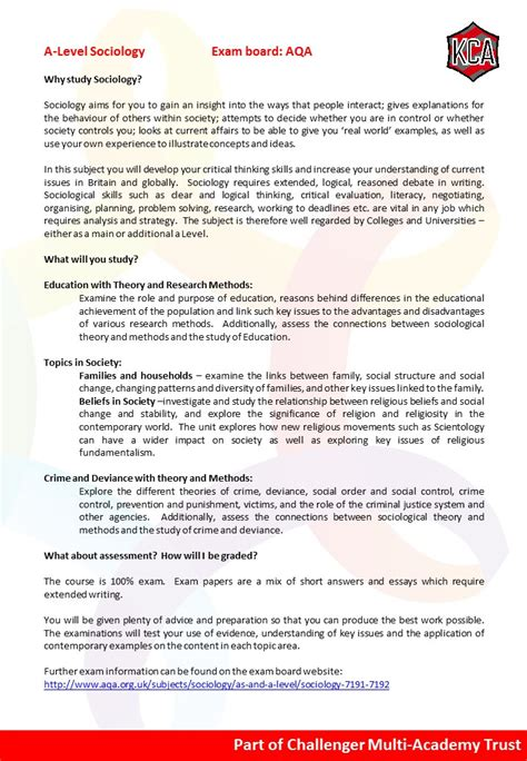 Sle Mba Thesis Topics by Social Issue Research Paper Topics 28 Images Social