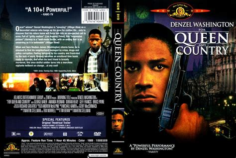 film queen country for queen and country movie dvd scanned covers 1560for