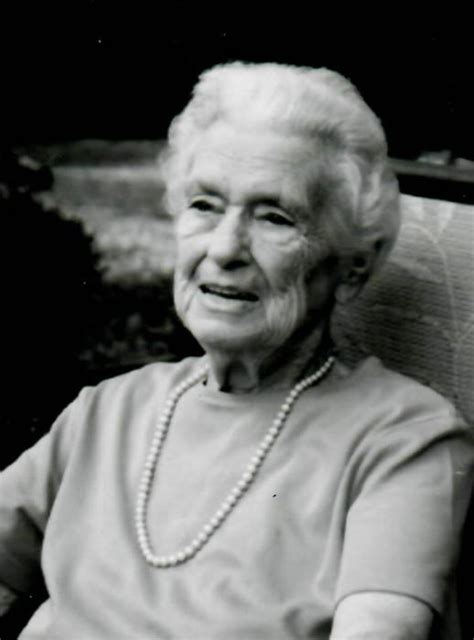 obituary for blanche i rike