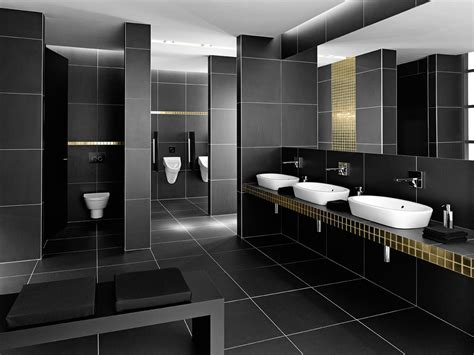in public bathrooms how to make a modern public bathroom toilet with a