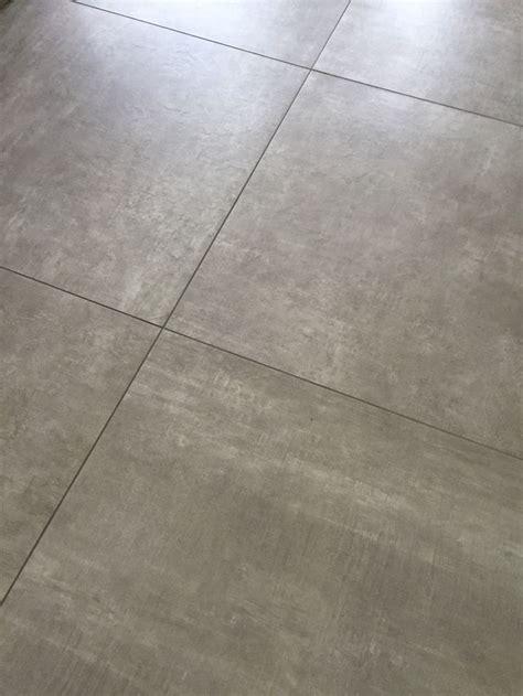 fliese dove 129 best betonlook tegels images on