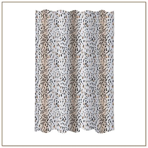 108 Shower Curtain by 108 X 72 Shower Curtain