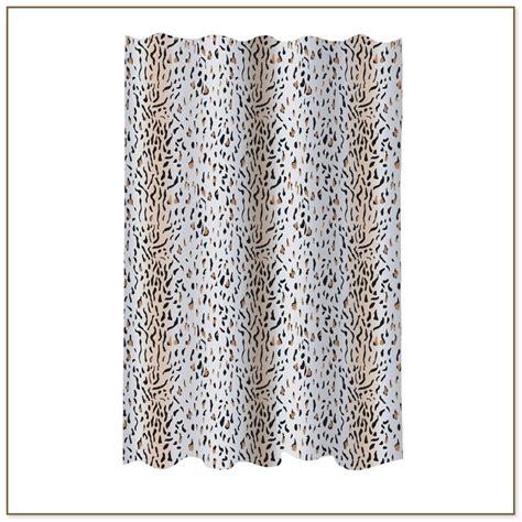 72 shower curtain 108 x 72 shower curtain