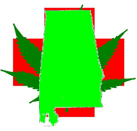 louisiana contacts links and more a medical cannabis alabama contacts links and more a medical cannabis