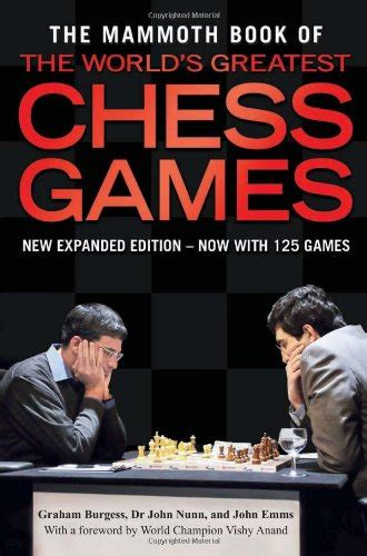 the best move fischer books gift guide gifts for 20 and