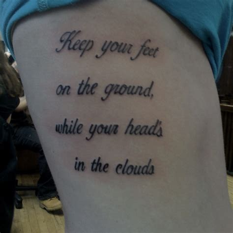 tattoo lyrics on ribs want these paramore lyrics but not on my ribs