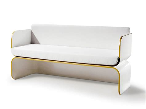 designer furnishings arco da velha s creative furniture collection spyful