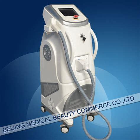 diode laser hair removal safe home diode laser hair removal machine system safe for skin rejuvenation