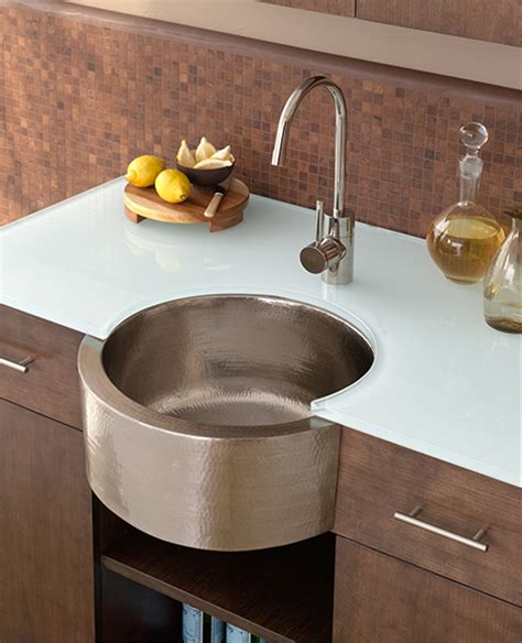 Kitchen Prep Sink Prep Sink From Trails Is The Ideal Multi Purpose Sink