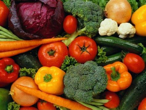 vegetables make me gassy when veggies aren t healthy precision nutrition