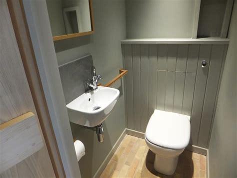 cloakroom bathroom ideas cloakroom arredamento cloakroom ideas