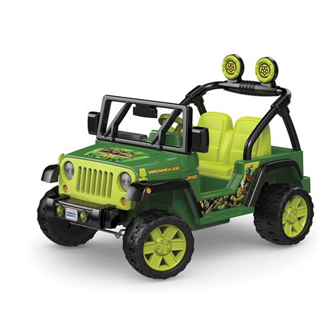 power wheels jeep battery power wheels jeep usa