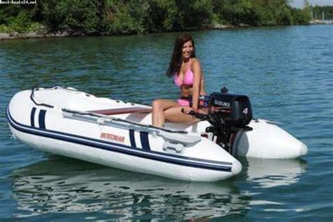 quicksilver fast boat suzuki ds 360 al neuboot schlauchboote kaufen