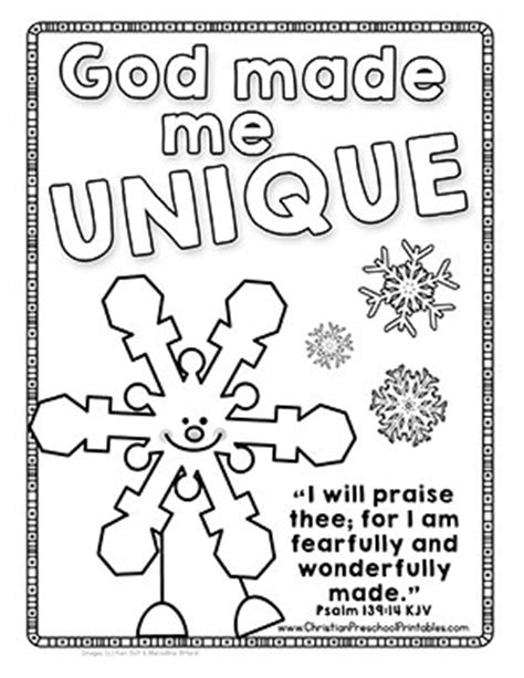 christian winter coloring pages i am wonderfully made coloring sheet coloring pages