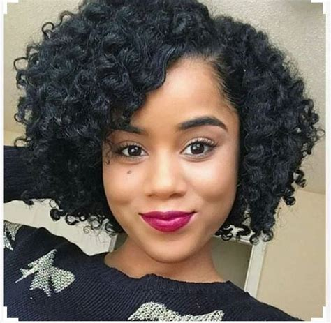7 easy hairstyles for curly hair weekly change ups with how i get my twist out to last all week long articles