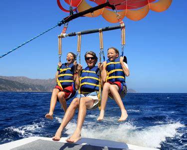 orlando: water adventures fun 4 orlando kids