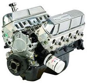 Ford Engines For Sale by Ford Crate Engines 2017 Ototrends Net