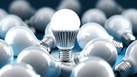lighting images led lighting market share revolution current and future