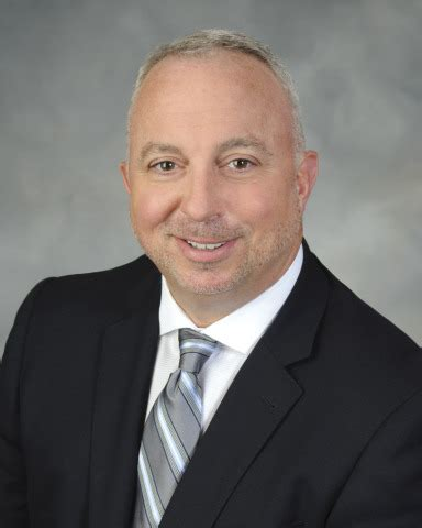 Anthony Mauriello Md Mba by Anthony Sabatino Md Named Chief Officer Of Blue
