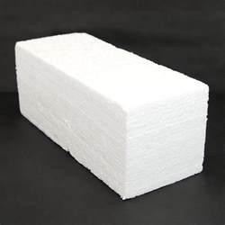 image gallery styrofoam blocks