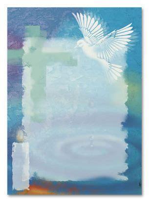 baptism background background for invitations for boys baptism bulk