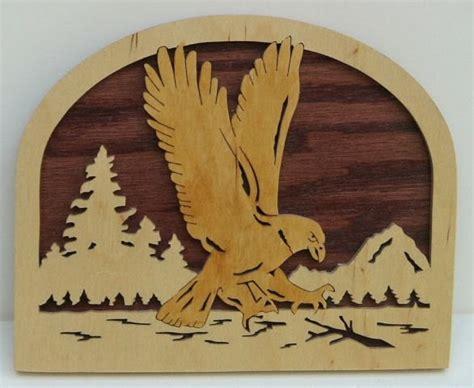 plan kit ideas    selling wood crafts