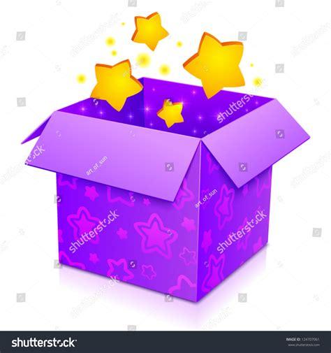 magic box magic box clip cliparts