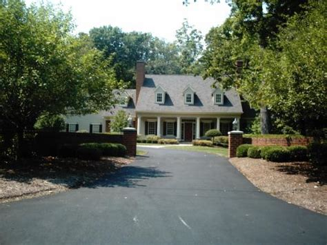 peyton manning house in tennessee peyton manning s house former tlp333 s pics and story 1 1 virtual globetrotting