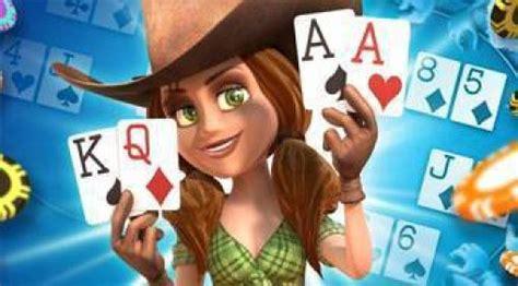 texas holdem poker  governor  poker   hra