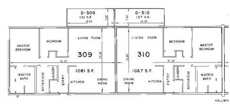 fort wainwright housing floor plans fort wainwright housing floor plans fort wainwright