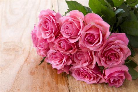 fiori matrimonio fiori matrimonio il bouquet per ogni mese